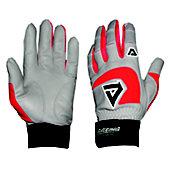 Akadema Adult BGG Series Batting Gloves