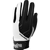 Rawlings Youth Workhorse II Batting Gloves