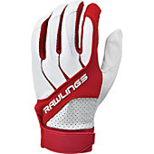 Rawlings Youth Showhorse Batting Gloves