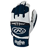 Rawlings Adult Original Workhorse Batting Gloves