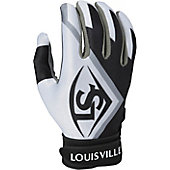Louisville Slugger Adult Series 3 Batting Gloves