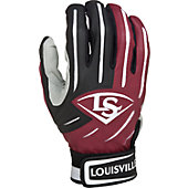LVS Adult 5 Batting Glvs 14F