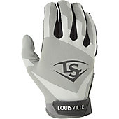 Louisville Slugger Women's Xeno Fastpitch Batting Gloves