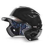 All-Star Adult System 7 Solid Batting Helmet