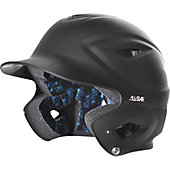 All-Star Adult System 7 Matte Batting Helmet