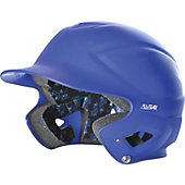 All-Star Youth System 7 Solid Matte Batting Helmet