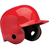 All-Star Adult Classic Pro Batting Helmet