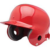 All-Star Youth Classic Adjustable Batting Helmet