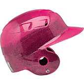All-Star Ultra Cool Metallic Batting Helmet