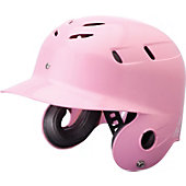 All-Star UltraCool BH6500 Adjustable Dial-Fit Batting Helmet