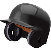 All-Star Adult Cool Lids Baseball Batting Helmet
