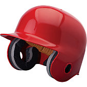 All-Star Adult Pro Batters Baseball Batting Helmet