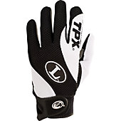 Louisville Slugger BIG9 Sting Reduction Guard Batting Glove