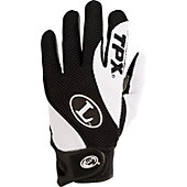 Louisville Slugger Youth Sting Reduction Guard Protective Gl