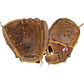 "Nokona Buckaroo 12"" Fastpitch Glove"