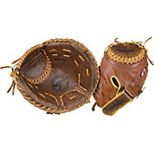 "Nokona Buckaroo 32.5"" Catchers Mitt"