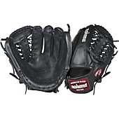 "Nokona Bloodline Black Series 11.5"" Baseball Glove"