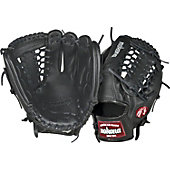 "Nokona Bloodline Black Series 12.75"" Baseball Glove"