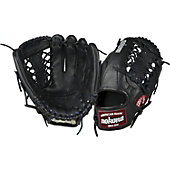 "Nokona Bloodline Black Series 11.25"" Baseball Glove"