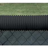 Blazer Fence Crown 250 ft
