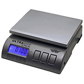 Blazer Digital Implement Scale