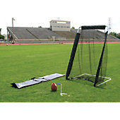 Blazer Complete Football Kick Cage Package