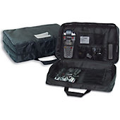Blazer Carrying Case for Ultrak-L10 Lane Timer