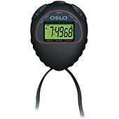 Blazer Oslo 427 All-Purpose Stopwatch