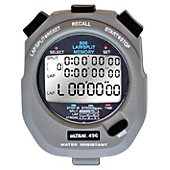 Blazer Ultrak 496 Stopwatch