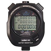 Blazer Ultrak 495 Stopwatch