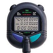 Blazer Athletic Ultrak 499 Stopwatch