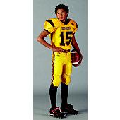 Rawlings Momentum Style Football Pant (Style B)