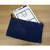 KBA Basketball Coaching Board & Bag Combo