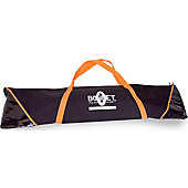 Diamond Baseball Pro BowNet Replacement Bag