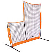 Bow Net Pro Series L-Screen
