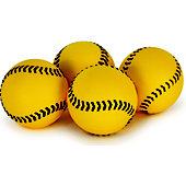 SKLZ Lightning Bolt Balls (Dozen)