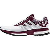 Adidas Men's Response Boost Techfit Running Shoe