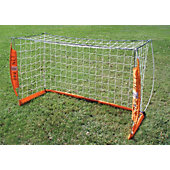 Bow Net Portable 3' x 5' Soccer Goal