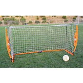 Bow Net Portable 4' x 8' Soccer Goal