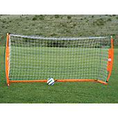 Bow Net Portable 5' x 10' Soccer Goal