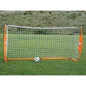 Bow Net Portable 5' x 10' Soccer Goal