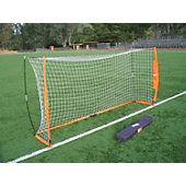 Bow Net Portable 6' x 12' Soccer Goal