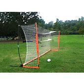 Bownet 7' x 21' Portable Soccer Goal
