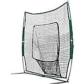 Bow Net Big Mouth - Replacement Net