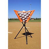 Bow Net BP CADDY