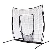 Bownet Big Mouth Elite Sports Net