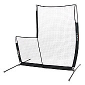 Bownet L-Screen Elite Sports Net
