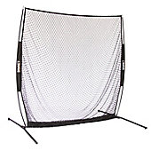 Bownet Mega-Mouth Elite Sports Net