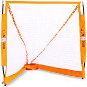 Bownet Portable Full Size Lacrosse Goal