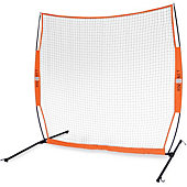 Bownet 8'x8' Barrier Net